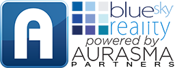 Aurasma Partner